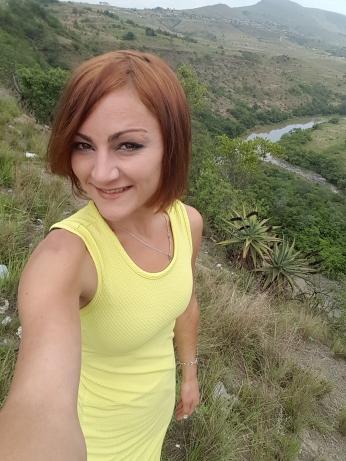 moniquevanderwalt_bulwer_kwazulunatal_southafrica_naturelover_tourism-20