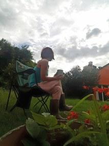 moniquevanderwalt_journey_autobiography_memories_god_life_explore_capeture_share-11