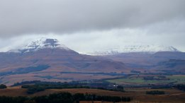 Moniquevanderwalt_SaniPass_Kwazulunatal_southafrica_snow (1)