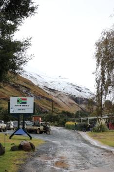 Moniquevanderwalt_SaniPass_Kwazulunatal_southafrica_snow (10)