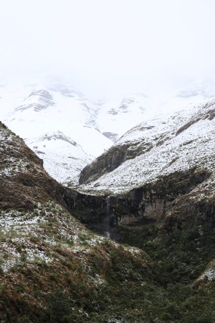Moniquevanderwalt_SaniPass_Kwazulunatal_southafrica_snow (12)