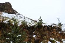 Moniquevanderwalt_SaniPass_Kwazulunatal_southafrica_snow (13)