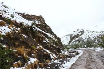 Moniquevanderwalt_SaniPass_Kwazulunatal_southafrica_snow (14)