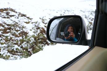 Moniquevanderwalt_SaniPass_Kwazulunatal_southafrica_snow (16)