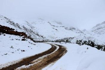 Moniquevanderwalt_SaniPass_Kwazulunatal_southafrica_snow (19)