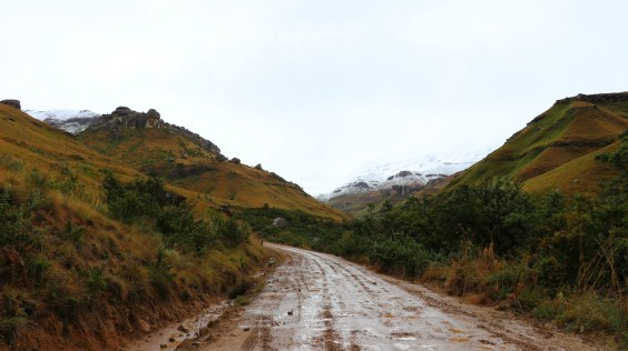 Moniquevanderwalt_SaniPass_Kwazulunatal_southafrica_snow (6)