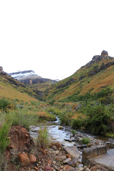Moniquevanderwalt_SaniPass_Kwazulunatal_southafrica_snow (7)