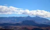 moniquevanderwalt_photography_tourism_travel_drakensberg_southafrica_Idotourism_kwazulunatal (6)