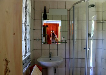 moniquevanderwalt_bulwer_drakensberg_kwazulunatal_bnb_ardlui_tourism_socialmedia_pr_canon_photography (2)