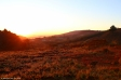 moniquevanderwalt_bulwer_kwazulunatal_southafrica_canon_photography_Tourism_ruraltourism_sunrise_wedotourism (4)