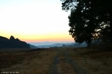 moniquevanderwalt_bulwer_kwazulunatal_southafrica_canon_photography_Tourism_ruraltourism_sunrise_wedotourism (6)