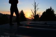 moniquevanderwalt_bulwer_kwazulunatal_southafrica_drakensberg_photography_sunrise_travel (7)
