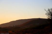 moniquevanderwalt_bulwer_kwazulunatal_southafrica_photoraphy_canon_kzn_winter (9)-2