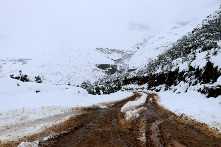 Moniquevanderwalt_SaniPass_Kwazulunatal_southafrica_snow_road_trip_photography_drakensberg_lesotho (2)