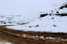Moniquevanderwalt_SaniPass_Kwazulunatal_southafrica_snow_road_trip_photography_drakensberg_lesotho (3)