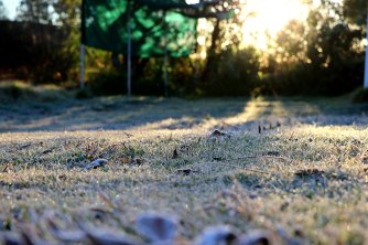 moniquevanderwalt_southafrica_kwazulunatal_drakensberg_bulwer_travel_tourism_weather_nerd_photography_frosted_grass (8)