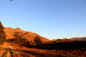 moniquevanderwalt_southafrica_kwazulunatal_drakensberg_photography_travel_tourism_idotourism (14)