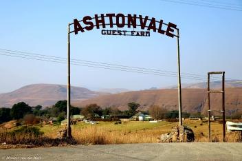 moniquevanderwalt_southafrica_kwazulunatal_drakensberg_photography_travel_tourism_idotourism_ashtonvale_bulwer_guestfarm (3)