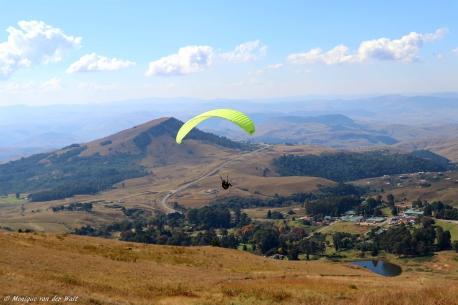 MoniquevanderWalt_travelchatsa_bulwer_kwazulunatal_wildsky_Paragliding(61)