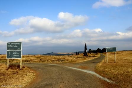 moniquevanderwalt_photography_southafrica_midlandsmeander_brahmanhills_n3gateway_kwazulunatal_tourism_canon_idotourism_wedotourism (35)-2