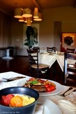 moniquevanderwalt_photography_southafrica_midlandsmeander_brahmanhills_restaurant_n3gateway_kwazulunatal_tourism_canon_idotourism_wedotourism_nature (48)-2
