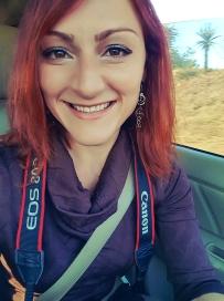 MoniquevanderWalt_SouthAfrica_Drakensberg_Kwazulunatal_canon_photography_wedotourism_midlandskitchen_influencer_travel_roadtrip (66)
