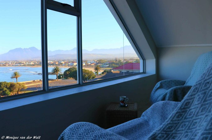 moniquevanderwalt_onthebay_gordonsbay_capetown_accomodation (1).jpg