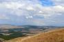 moniquevanderwalt__canon_photography_southafrica_southern_drakensberg_kwazulunatal_wildsky_paragliding_bulwer (11)-2.jpg