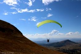 moniquevanderwalt__canon_photography_southafrica_southern_drakensberg_kwazulunatal_wildsky_paragliding_bulwer (43)-2.jpg