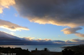 moniquevanderwalt_chocolatebox_gordonsbay_capetown_photography (19)