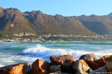 moniquevanderwalt_chocolatebox_gordonsbay_capetown_photography (4)