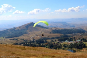moniquevanderwalt_kwazulunatal_southafrica__canon_photography_Drakensberg_bulwer_wildsky_paragliding_canon_photography (581)-2.jpg