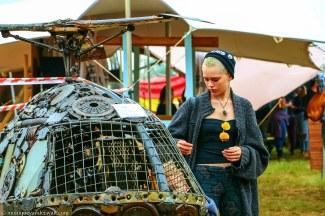 splashyfen_splashy2018_moniquevanderwalt_drakensberg_festival_tourism (7).jpg