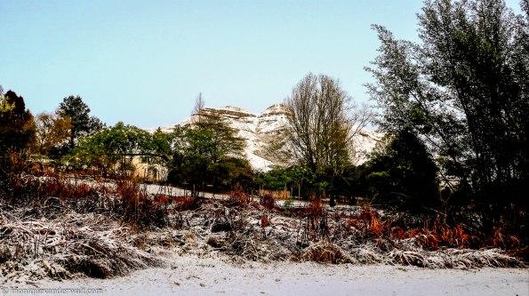 bulwer_cottageimvana_snow_kwazulunatal (6).jpg