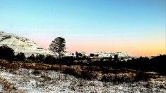 bulwer_cottageimvana_snow_kwazulunatal (7).jpg