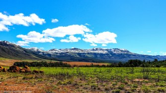 bulwer_kwazulunatal_drakensberg_southafrica (1).jpg