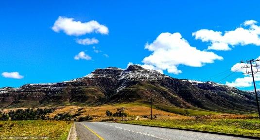 bulwer_kwazulunatal_drakensberg_southafrica (3).jpg