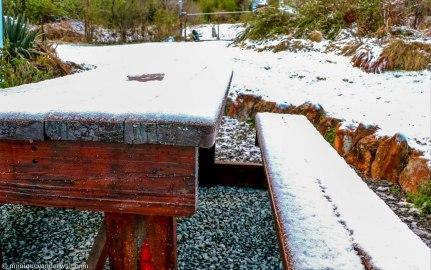 bulwer_kwazulunatal_snow_drakensberg (3).jpg