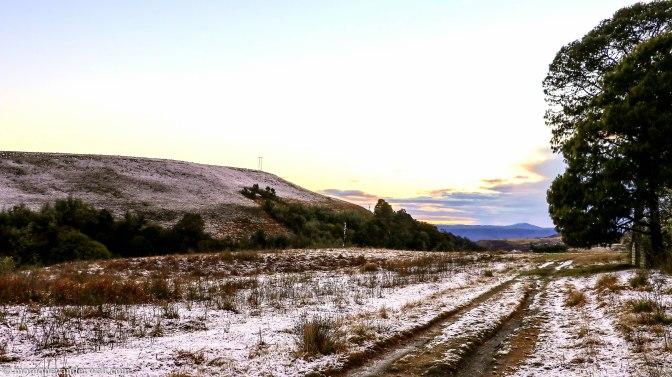 bulwer_kwazulunatal_snow_drakensberg (5).jpg