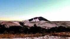 bulwer_kwazulunatal_snow_drakensberg (7).jpg