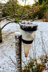 bulwer_snow_kzn (3).jpg