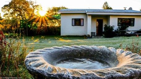 cottageimvana_bulwer_drakensberg_kzn_kwazulu_southafrica (9)